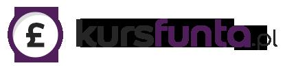 KursFunta.pl - Poznaj aktualne kursy funta szterlinga (GBP)